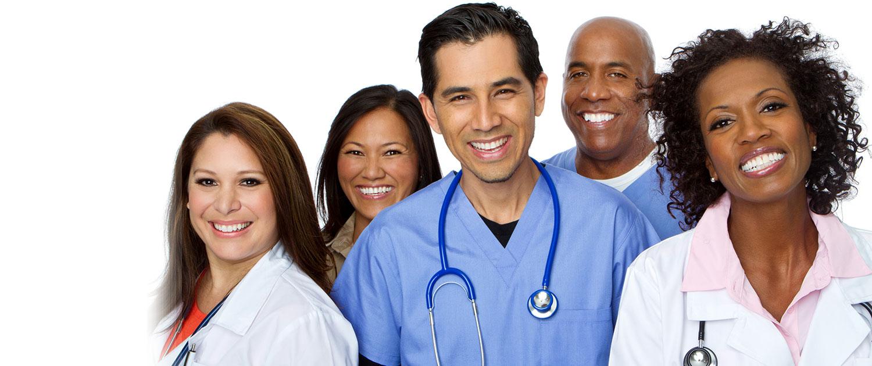 exclusive nursing staff inc   u2013 nursing staffing agency in nyc metro area